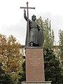 Пам'ятник князю Володимиру 1.jpg