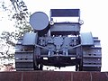 Памятник «Первенец ЧТЗ - трактор С-60» f013.jpg