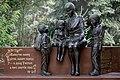 Памятник Первой Учительнице.Автор Катиб Мамедов.jpg