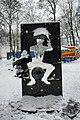 Памятник барону Мюнхгаузену 2010 - panoramio.jpg