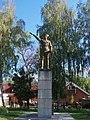 Пам'ятник В.І.Чапаєву.JPG