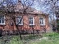 Панфилова - panoramio (3).jpg