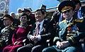Парад в честь 70-летия Великой Победы - 18.jpg