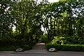 Парк Слава DSC 0802.jpg