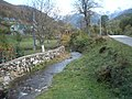 Патишка Река 02.jpg