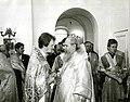 Патриарх Алексий2 и игумен Викентий.jpg