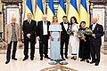 Перші лауреати відзнаки «Національна легенда України».jpeg