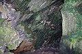 Пештера Гулабарница 17.jpg