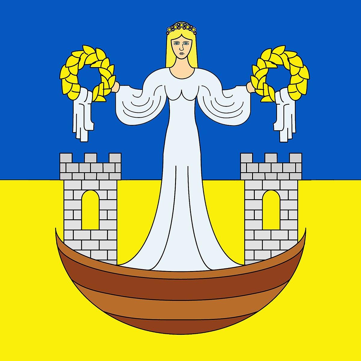 украина нововолынск телефонный справочник