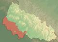 Притиснянская равнина.png