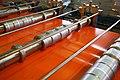 Профилирование стальных листов с полимерным покрытием методом холодной обкатки.JPG