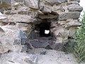 Пустотілі старі мури Губківського замку - panoramio.jpg