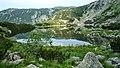 Равничалско-Белмекенско- езеро - panoramio.jpg
