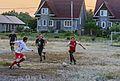 Ребята играют в футбол - panoramio.jpg