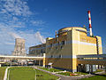 Ровенская АЭС блок 4.JPG