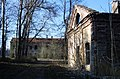 Ропша, заброшенная усадьба - panoramio (3).jpg