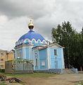 Скорбященская церковь.jpg