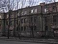 Сталінська архітектура на вулиці Нікольскій.jpg