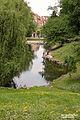 Стрийський парк+озеро.jpg