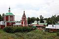 Суздаль. Успенская церковь.jpg