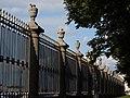С.-Петербург - Летний сад (ограда 1).jpg