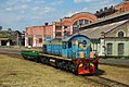 ТЭМ1-1291, Russia, Bryansk region, Bryansk Engineering Plant (Trainpix 138112).jpg