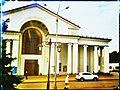 Театр им. Т. Г. Шевченко 111.jpg