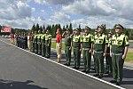 Торжественная церемония открытия международного конкурса «Дорожный патруль» (г. Ногинск) (4).jpg
