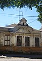 Ужгород (19) вул. Капітульна, 14.jpg