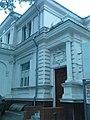 Україна, Харків, вул. Совнаркомовська, 13 фото 33.JPG