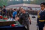 Україна попрощалася з двома загиблими нацгвардійцями 4258 (21141171891).jpg