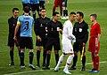 Уругвай Португалия 2014 Сочи.jpg