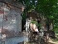 Усадебный дом Дурново разрушается.jpg