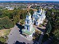 Успенская колокольня34.jpg