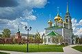 Успенский собор Тульского кремля. Тула.jpg