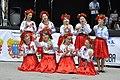 Фестиваль «Чортківська офензива» - Дівчата - 165.jpg