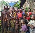 Фото племени Папуа.jpg