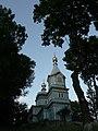 Церква Ікони Божої Матері Казанської.JPG