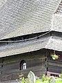 Церква Нижня Апша 3.jpg