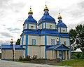 Церква Різдва Богородиці с.Печера.jpg