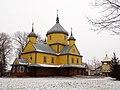 Церква Св. Микити.jpg