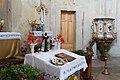 Церква святого Йосифа та Воздвиження Чесного Хреста 20140805 006.jpg