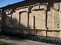 Церковна сторожка (частини краєзнавчого музею)3.jpg
