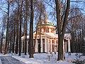 Церковь Гребневской иконы Божьей Матери..jpg