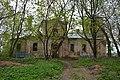 Церковь Святой Троицы, д. Гривино. Общий вид.jpg