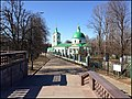 Церковь на Воробьевых горах - panoramio.jpg