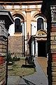 Црква Сошествија Светог Духа у Руми.JPG