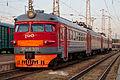 ЭР9ПК-301, станция Кавказская.jpg