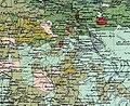 Этнографическая карта Тифлисского уезда (1880 г.).jpg