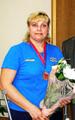 Юдіна Ілона Вікторівна.PNG